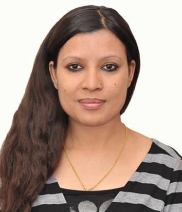 Nipa Chokhyal